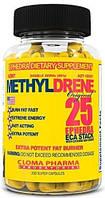 Cloma Pharma  Methyldrene (100 капс)