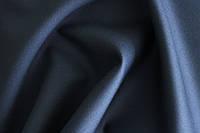 Шерстяная глянцевая костюмная ткань (Super S130)