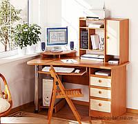 Стіл комп'ютерний СК-325 / Стол компьютерный СК-325