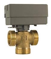 """Блок клапана LK 525 3V G 1 1/4"""""""