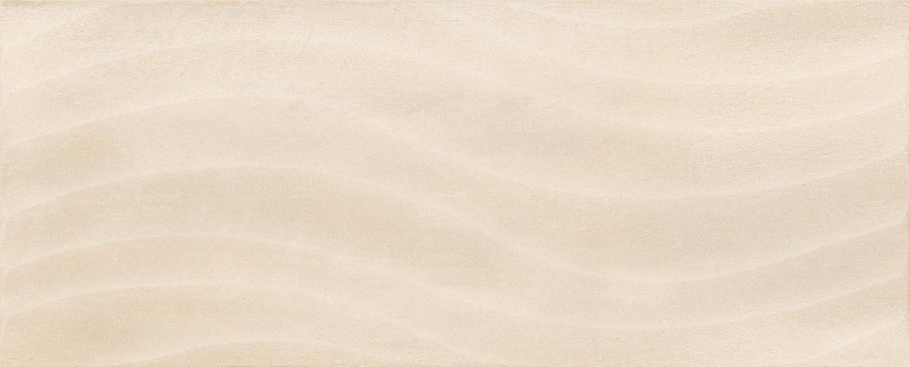 Плитка для стен Dune бежевый 500x200x8,5 мм