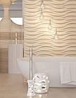 Плитка для стен Dune бежевый 500x200x8,5 мм, фото 2