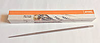 Напильник круглый STIHL Ø 5,2 мм, фото 1