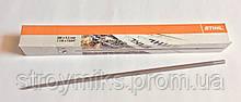 Напильник круглый STIHL Ø 5,2 мм