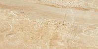 Плитка для стен Sea Breeze темно-бежевый 300x600x9 мм