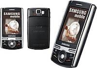 Корпус для Samsung i710 - оригинальный