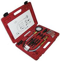Инструмент TJG AT110 Компрессометр для дизельных двигателей