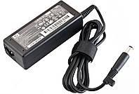 Блок питания для ноутбука HP 18.5V 3.5A 65W 7.4*5.0 pin (384019-002)