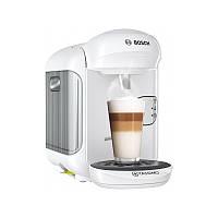 Кофеварка Bosch Tassimo vivy 2 TAS 1404CH Акция -25%