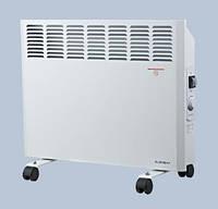 Конвектор электрический Element CE-500MTW
