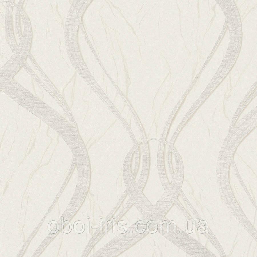 58229 обои Marburg Opulence Classic Германия 0.7м*10,05м флизелин
