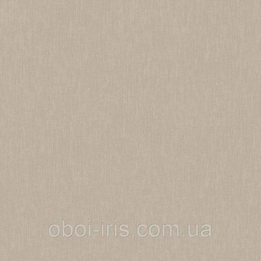 58243 обои Marburg Opulence Classic Германия 0.7м*10,05м флизелин