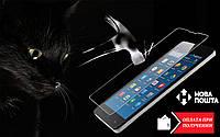 Защитное стекло Huawei Honor V10
