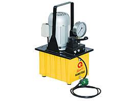 Електричний гідравлічний насос HHB-630B