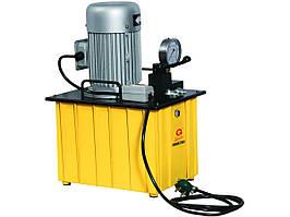 Електричний гідравлічний насос HHB-630B-II