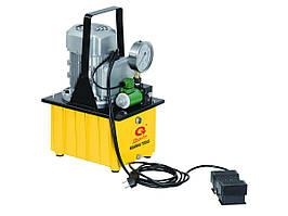 Электрический гидравлический насос HHB-630E
