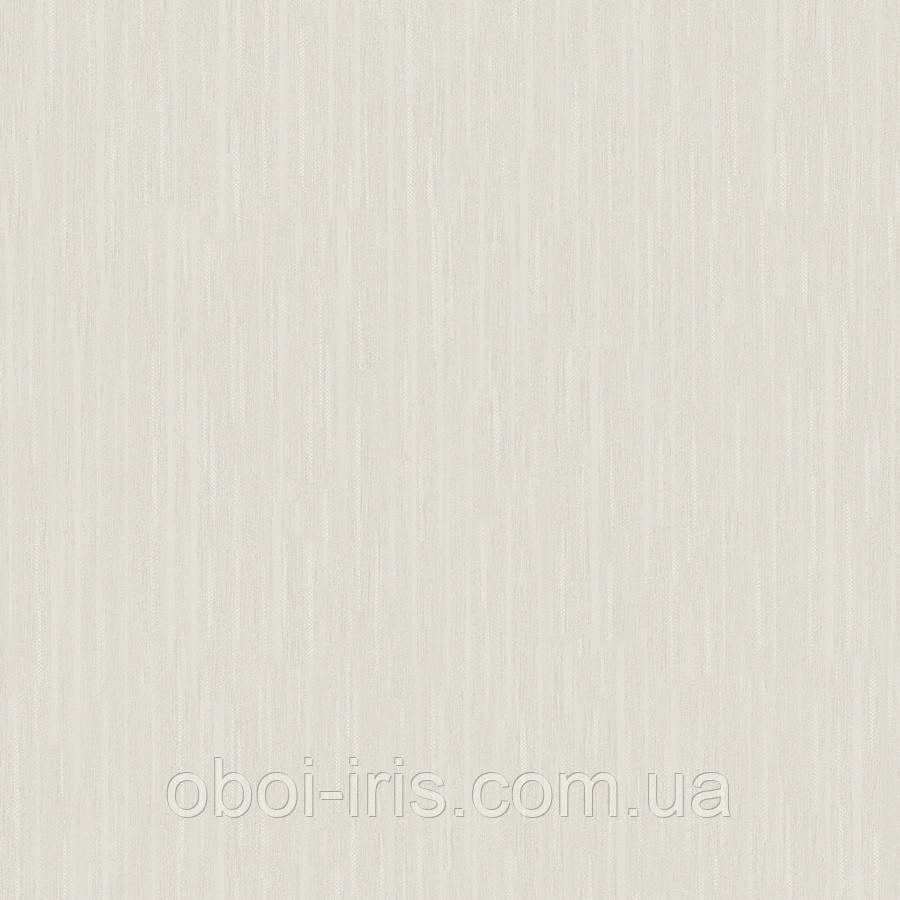 58258 обои Marburg Opulence Classic Германия 0.7м*10,05м флизелин