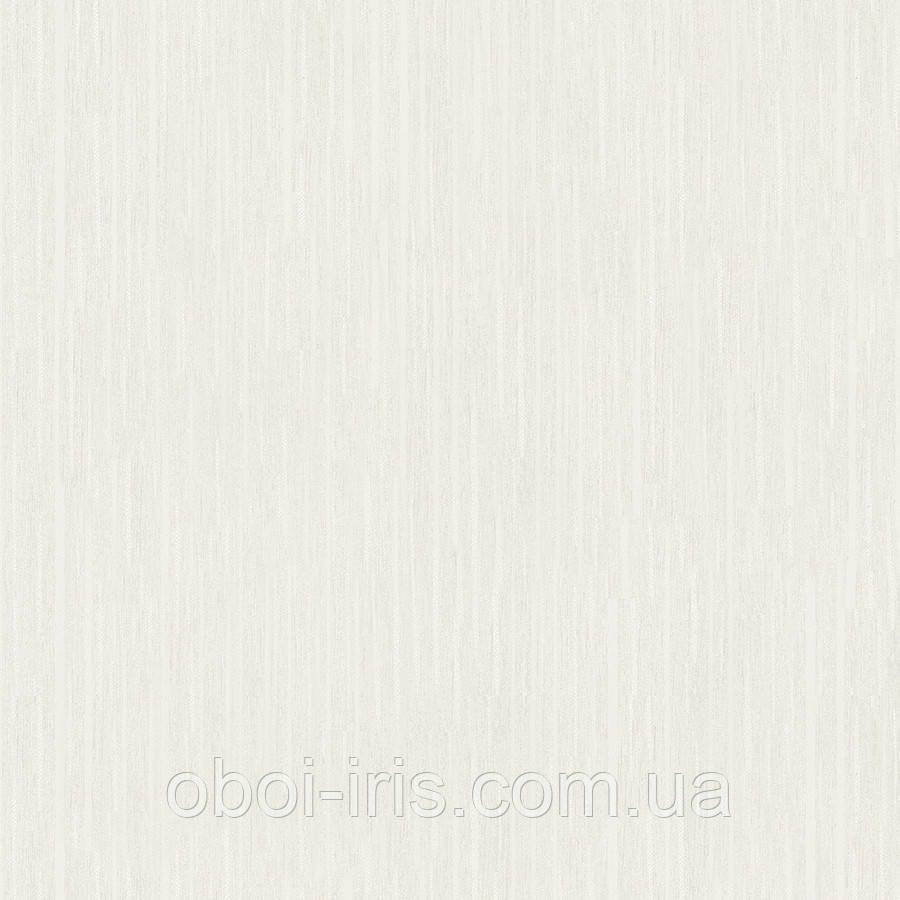 58260 обои Marburg Opulence Classic Германия 0.7м*10,05м флизелин
