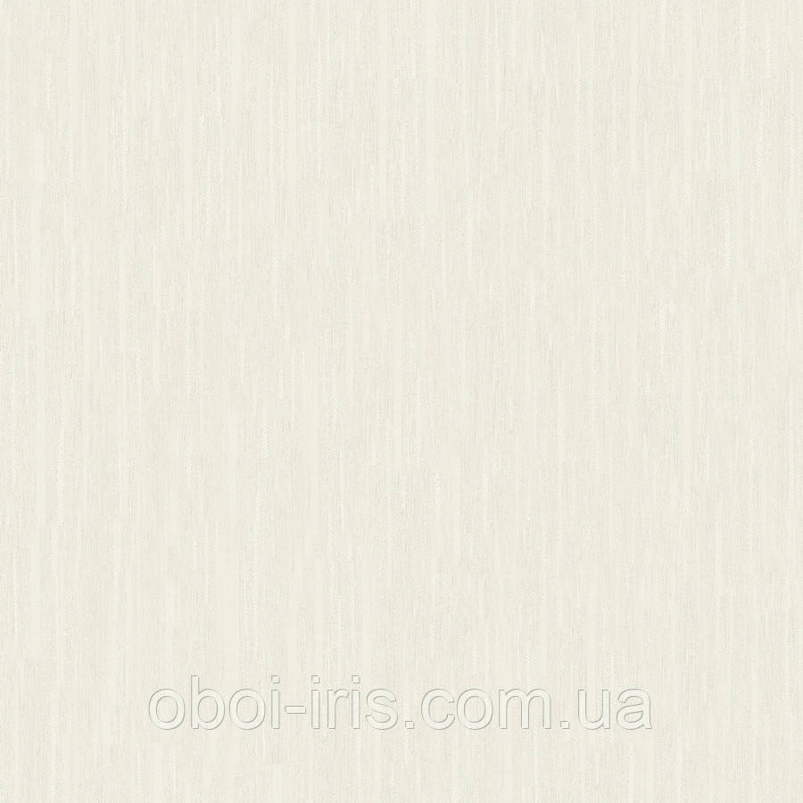 58261 обои Marburg Opulence Classic Германия 0.7м*10,05м флизелин