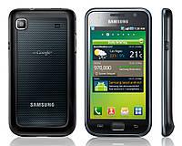 Корпус для Samsung Galaxy S i9000 - оригинальный