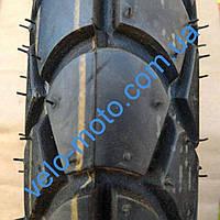 Мотопокрышка 17″ Deli Tire S-228 Размер2,75-17