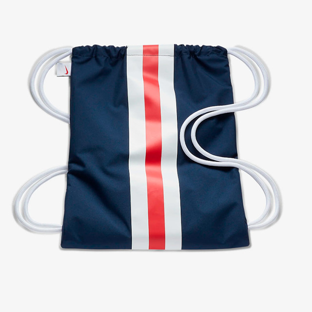 Футбольный рюкзак-мешок Paris Saint-Germain Stadium Football