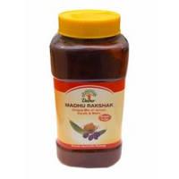 Мадху Ракшак является сочетанием антидиабетических,антиоксидантних и иммуномодулирующих растений и минералов,