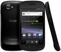 Корпус для Samsung Galaxy Nexus S i9023 - оригинальный