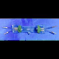 ДРТ-125 Лампа разрядная ртутная трубчатая