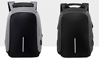 Рюкзак в стиле Bobby антивор ( код: R109 ), фото 1