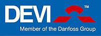 Теплый пол Devi Дания, скидки до 15%
