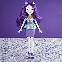 Куколка My Little Pony Equestria Girls Rarity Classic Style Doll