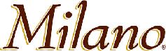 Базовое и топовое покрытие Milano