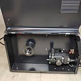 Сварочный полуавтомат инверторного типа Сталь MULTI-MIG-285 PROFI, фото 4