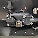 Сварочный полуавтомат инверторного типа Сталь MULTI-MIG-285 PROFI, фото 5