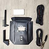 Сварочный полуавтомат инверторного типа Сталь MULTI-MIG-285 PROFI, фото 7