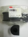 Втулка стабилизатора переднего чери Тигго 1, Chery T11, t11-2906013, фото 2