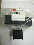 Втулка стабилизатора переднего чери Тигго 1, Chery T11, t11-2906013, фото 3