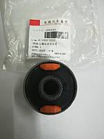 Сайлентблок переднего рычага задний чери Тигго 1, Chery T11, t11-2909080, фото 1