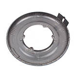 Кожух запасного колеса внутренний чери Тигго 1, Chery T11FL, t11-6302520pf, фото 2