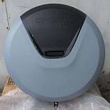 Колпак запасного колеса чери Тигго 1, Chery T11FL, t11-6302530pf-dq, фото 2
