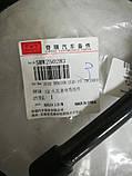 Провод зажигания 1-го цил.чери Тигго 1, Chery T11 1 2.0-2.4i Mitsubisi, smw250283, фото 2