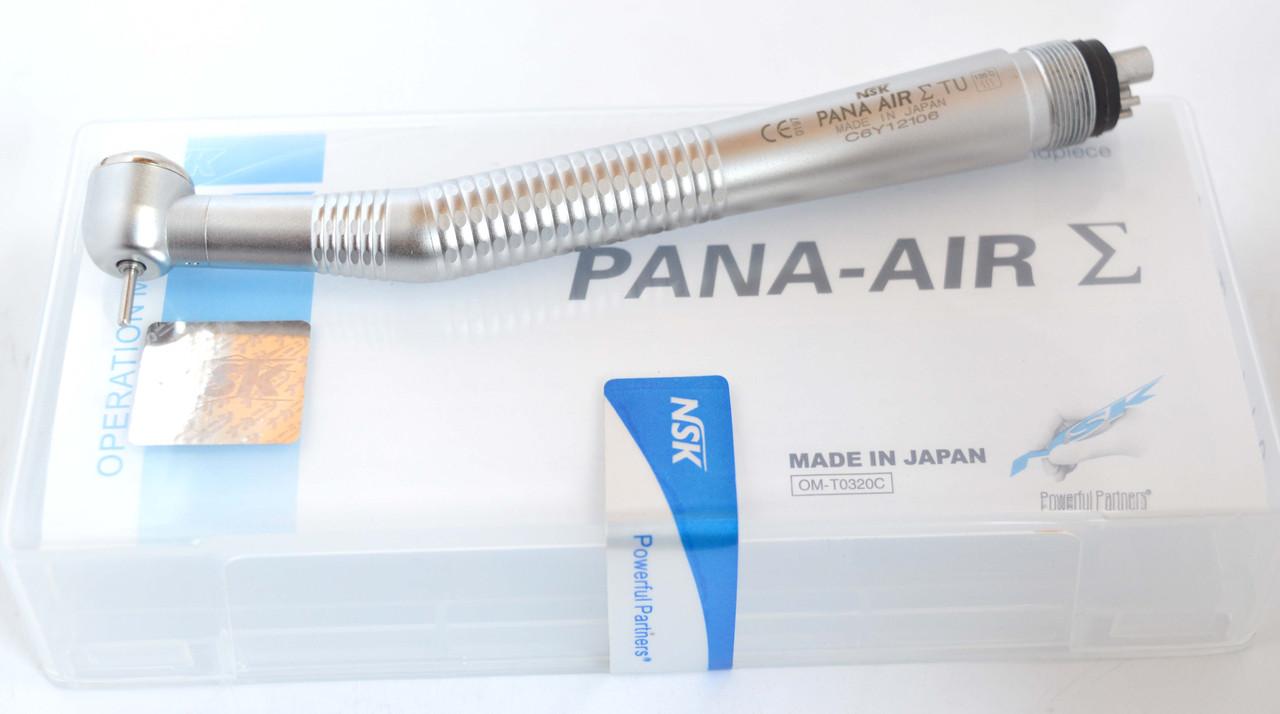 NSK PANA AIR PA-TU M4 ортопедический наконечник, M4