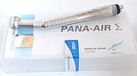 NSK PANA AIR PA-TU M4 ортопедический наконечник, M4, фото 1