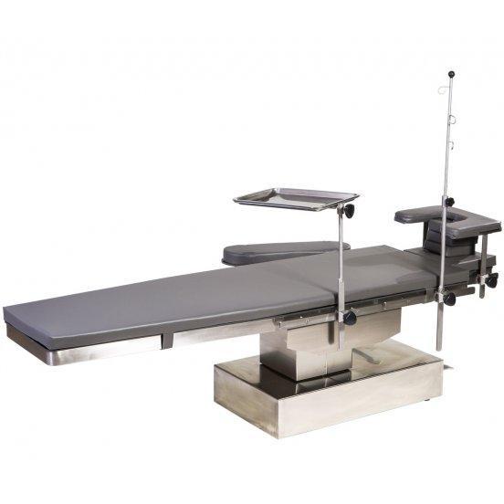 Стол операционный ЕТ200 (офтальмологический, электрогидравлический), фото 1