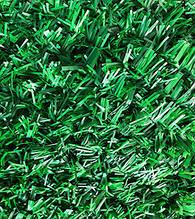 mix_green.jpg