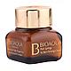Уценка! Ночная крем-сыворотка для век BioAqua Night Repair Eye Cream 20 грамм, фото 3