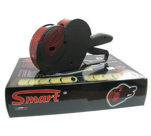 Этикет-пистолет smart-2112-8