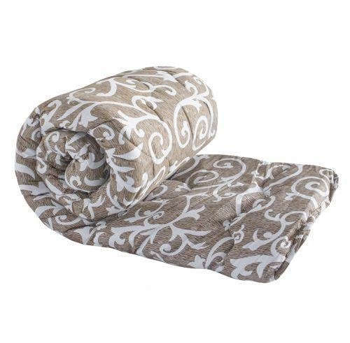 Одеяло ЛериМакс 200 х 220 Wool, фото 1