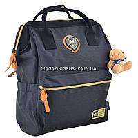 Рюкзак молодежный YES OX 386, 42*30*16.5см арт.555650, фото 1